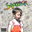 DA - Superstar Scratch Massive Remix