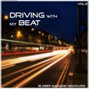 Miguel Alcobia drivemusic me - I Don 039 t Need You Animore Original Mix