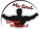 Mc Soul - Такая жизнь
