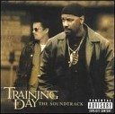 Soundtrack - P Diddy American Dream feat The Bad Boy Family David Bowie