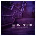 Eyup Celik - Nothing DEEP DJAS Remix
