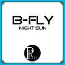 B-Fly - Night Sun (DJ Panda Rework) (DJ Panda Rework)