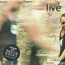 Hanne Lore - Bespoke Musik 012