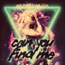 Munfell Muzik - Can You Find Me