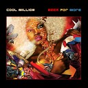 Cool Million - Back Together Feat Paul Mac Innes