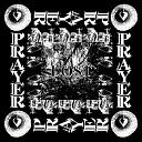 Prayer - Lost