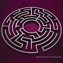 'The Maze'