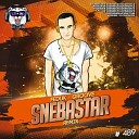 Feduk - Groove (SNEBASTAR Remix)