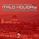 Marco Polo - Don t Stop Disco Mix