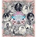 `ИК (Hoot)` The 3rd Mini Album