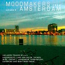 Mike Moorish Lars van Dalen - All In