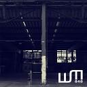 Saam - Dub Original Mix