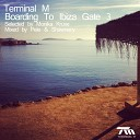 Monika Kruse - Summer Drops Mendo Remix