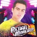 Renan Moreira - D Licen a A Ao Vivo