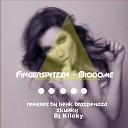 Fingerspitzen - Biodome Henk Braspenanza Remix