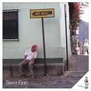 Benn Finn - My Answer