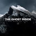 The Ghost Inside - Siren Song