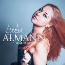 Lyuba Almann - Делай громче музыку