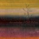 Michael Sunding feat Mads Vinding - Solen er s r d mor