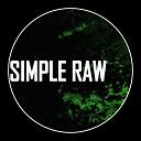 David Temessi - Illegal Reality Original Mix