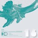 iON - Miazanoapte Somesan Remix