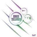 Radio Slave - Koma Koma Steve Lawler Remix