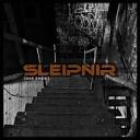 Sleipnir - 01 Wir rocken das System