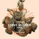 Steve Mulder - Fifty Original Mix