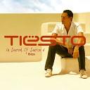 Tiesto presents Allure featuring Julie Thompson - Somewhere Inside