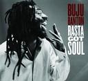 Rasta Got Soul