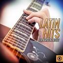 Stars of Latin - 6 AM