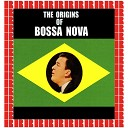 Carmen Miranda Jo o Gilberto Enoch Light His Orchestra - Moon River
