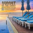 VA - YR Best Chillout vol.35