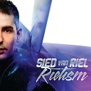me - remix 2013