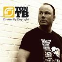 DJ Ton T.B. - Evolve As One(L.A. Mix)