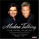 Modern Talking - Atlantis Is Calling S O S for Love