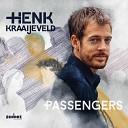 Henk Kraaijeveld - Perhaps