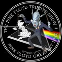 The Pink Floyd Tribute Show (Live From Liverpool)