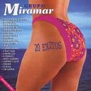 Grupo Miramar De Jos Barete - A Pan y Agua