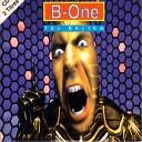 B One - The Rhythm Radio Mix