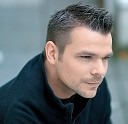 ATB - The Fields Of Love Public Domain Remix