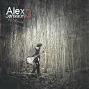 Alex J nsson - Ni ar ss
