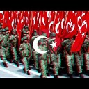 Serhat Durmus - Turkum Turkish Music 2017 Trap Beat