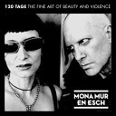 120 Tage -The Fine Art Of Beauty And Violence