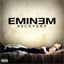 Eminem - Airplanes Feat B O B Hayley Williams