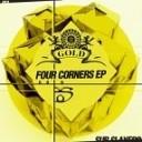 Four Corners EP