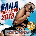 Anitta J Balvin - Downtown Official Music Video