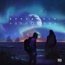 Rameses B - Venus Feat Zoe Moon