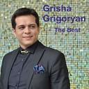 Grisha Grigoryan - Ton e Official Music Video Full HD