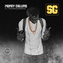 SG - Money Calling